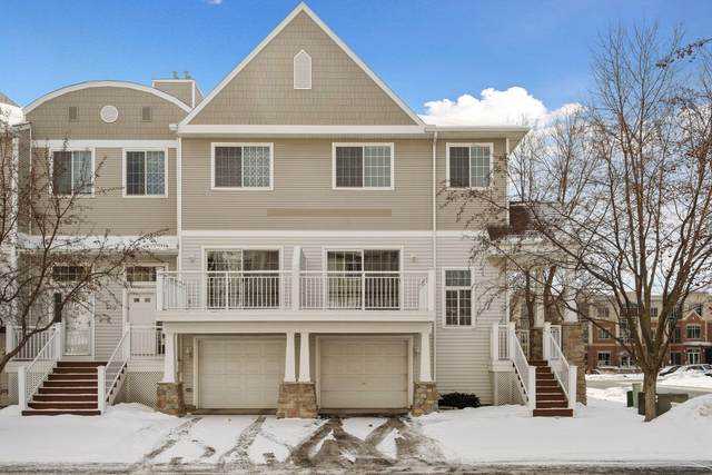 7615 Garfield Avenue #10, Richfield, MN 55423 (#5713842) :: Twin Cities Elite Real Estate Group | TheMLSonline