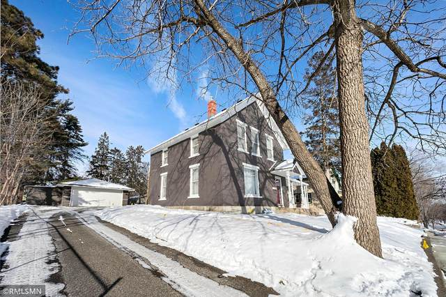 514 6th Street W, Hastings, MN 55033 (#5713889) :: Happy Clients Realty Advisors