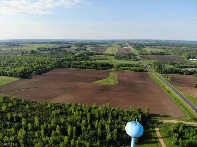 XXXX County Road T, Hammond, WI 54015 (#5713907) :: Holz Group