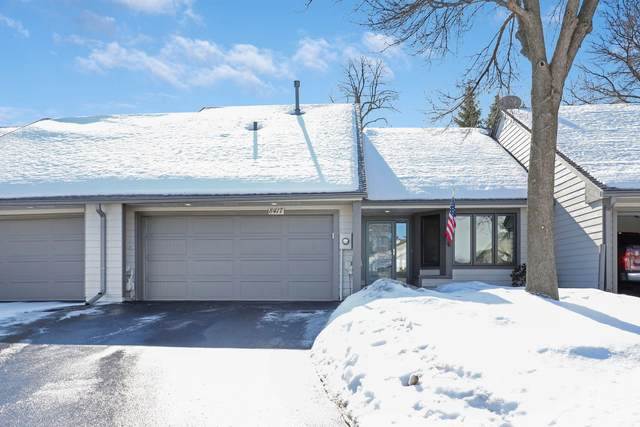 8417 Rice Lake Road, Maple Grove, MN 55369 (#5713925) :: Carol Nelson   Edina Realty