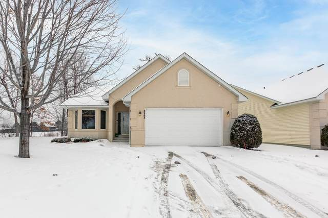 2963 Wilds Lane NW, Prior Lake, MN 55372 (#5714306) :: Twin Cities Elite Real Estate Group | TheMLSonline
