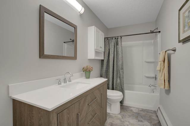 7412 W 22nd Street #104, Saint Louis Park, MN 55426 (#5714503) :: Twin Cities Elite Real Estate Group | TheMLSonline