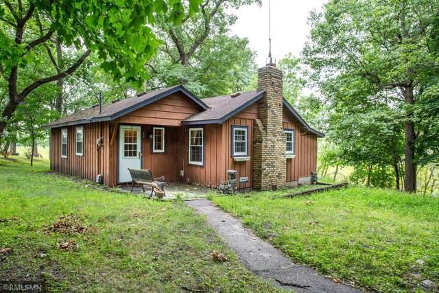 95 Birch Bluff Road, Tonka Bay, MN 55331 (MLS #5714586) :: RE/MAX Signature Properties