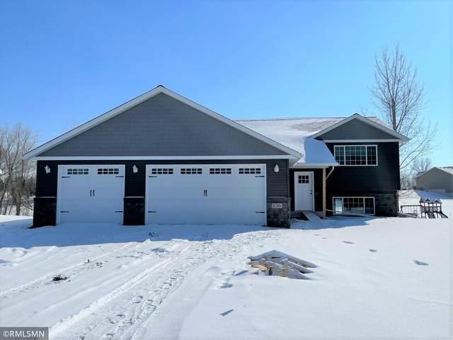 1016 Prairie Ridge Lane, Lester Prairie, MN 55354 (#5714841) :: Happy Clients Realty Advisors