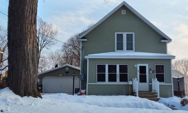 912 1st Street SE, Rochester, MN 55904 (#5715094) :: Happy Clients Realty Advisors