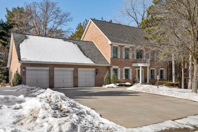 1340 Donegal Drive, Woodbury, MN 55125 (#5715143) :: The Smith Team