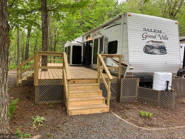 2221 Reubens Lane SW #61, Farwell, MN 56327 (#5715174) :: Lakes Country Realty LLC