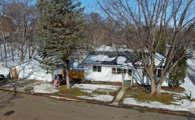 325 Maple Street, Clearwater, MN 55320 (#5715291) :: Bos Realty Group