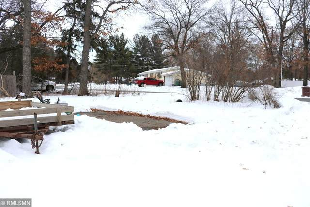 13763 Madeline Drive, Baxter, MN 56425 (#5715450) :: The Smith Team