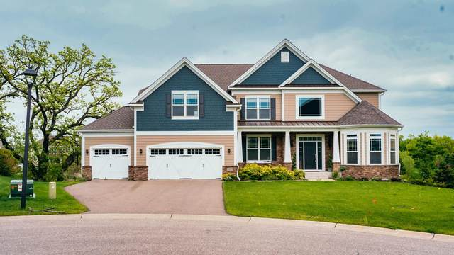 9805 Frederick Place, Eden Prairie, MN 55347 (#5715515) :: Twin Cities Elite Real Estate Group | TheMLSonline