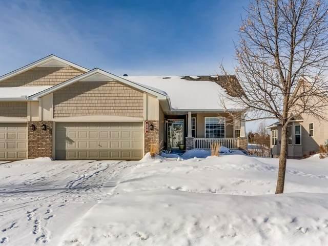 6579 Peony Lane N, Maple Grove, MN 55311 (#5715539) :: Straka Real Estate