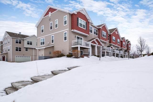 1953 Commonwealth Boulevard #2, Chanhassen, MN 55317 (#5715670) :: Twin Cities Elite Real Estate Group | TheMLSonline