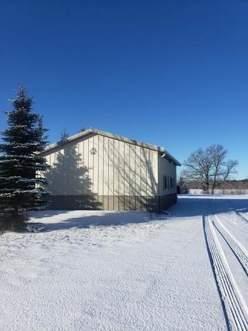 4000 Fahlun Lane NE, Nelson, MN 56355 (#5715853) :: Holz Group
