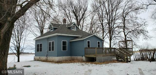 39016 County Road 153, Albany, MN 56307 (#5715985) :: Lakes Country Realty LLC