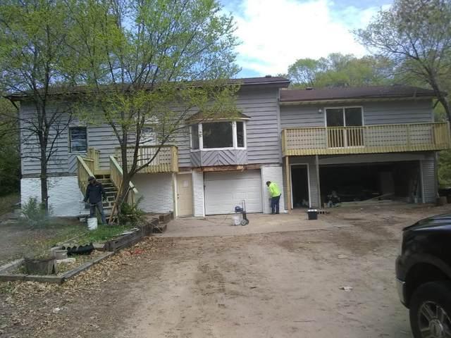 9437 Flintwood Street NW, Coon Rapids, MN 55433 (#5716079) :: Carol Nelson   Edina Realty