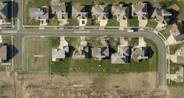 2204 Greenfield Drive E, Northfield, MN 55057 (#5716165) :: The Odd Couple Team