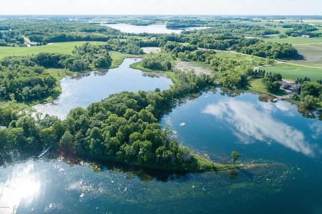 Lot 1 Norlana Lane, Garfield, MN 56332 (#5716370) :: Lakes Country Realty LLC