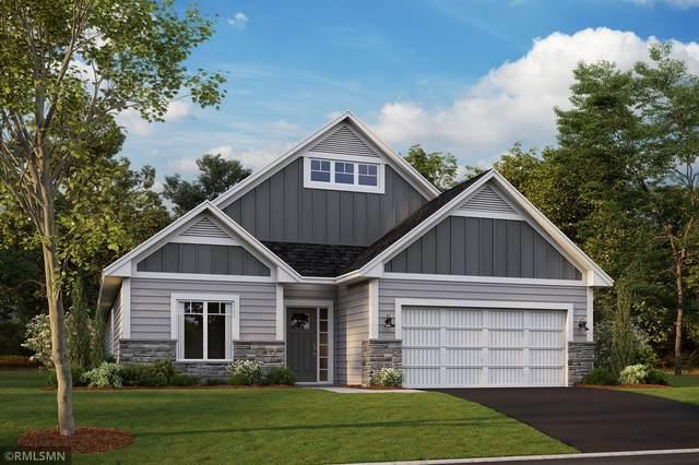 7276 Fir Lane N, Corcoran, MN 55340 (#5716383) :: Straka Real Estate