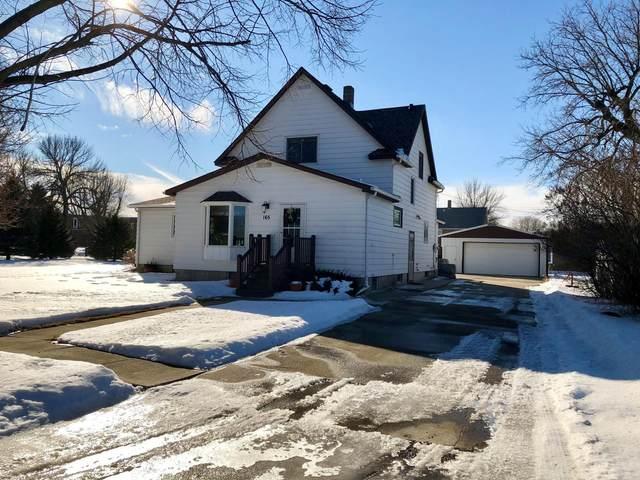 165 Oak Street S, Wabasso, MN 56292 (#5716520) :: The Michael Kaslow Team