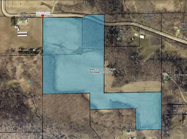 xxxx 110th Avenue, Byron, MN 55920 (#5716562) :: The Pietig Properties Group