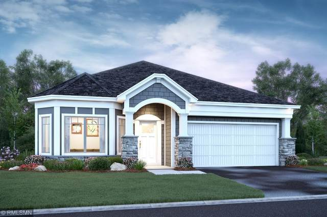 14621 Cloquet Street, Dayton, MN 55327 (#5716564) :: Lakes Country Realty LLC
