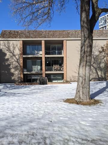 6423 Colony Way 3H, Edina, MN 55435 (#5716663) :: Straka Real Estate