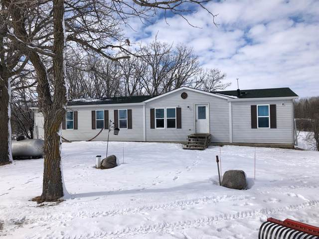 23611 County Highway 83, Battle Lake, MN 56515 (#5716685) :: Lakes Country Realty LLC