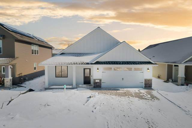 11045 Polk Street NE, Blaine, MN 55434 (#5716717) :: Happy Clients Realty Advisors