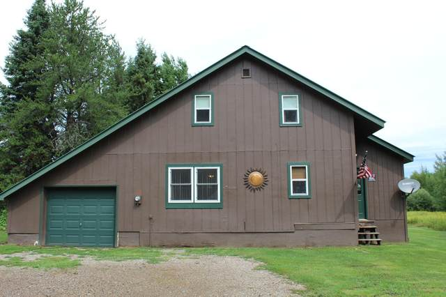 23632 County Road 1, Emily, MN 56447 (#5716719) :: The Pietig Properties Group