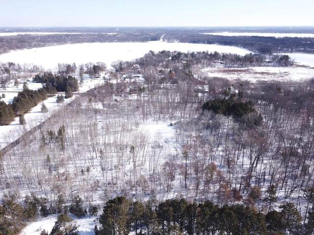 xxx Cedar Scenic Road, Baxter, MN 56425 (#5716762) :: Lakes Country Realty LLC