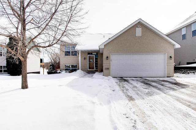 21382 Hytrail Circle, Lakeville, MN 55044 (#5717081) :: Happy Clients Realty Advisors