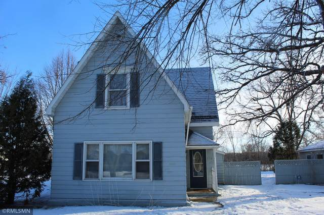530 Main Street, Clearwater, MN 55320 (#5717123) :: Holz Group
