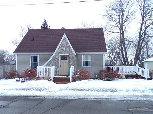 224 Elm Street W, Detroit Lakes, MN 56501 (#5717154) :: Lakes Country Realty LLC