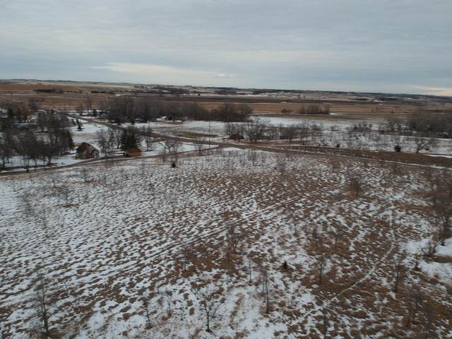 Lot 6 Ridgeview Drive, Odessa, MN 56276 (#5717243) :: Twin Cities Elite Real Estate Group | TheMLSonline