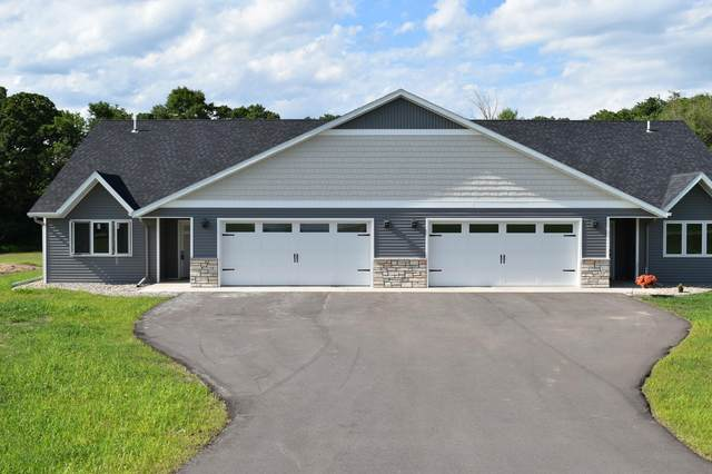 0 Memorial Drive, Glenwood, MN 56334 (#5717263) :: Lakes Country Realty LLC