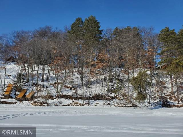 XXX Lot 6 202nd Place, McGregor, MN 55760 (MLS #5717324) :: RE/MAX Signature Properties