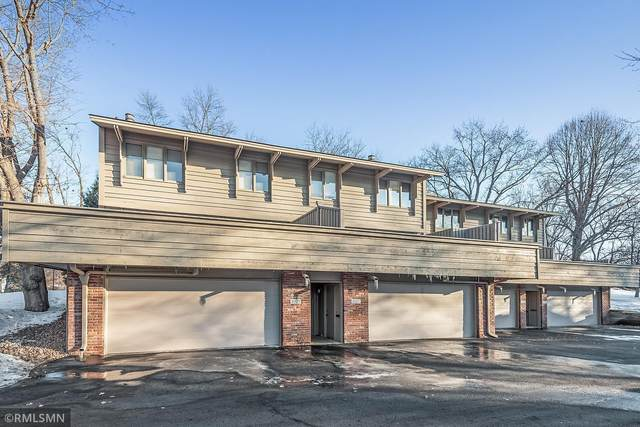 10331 Scarborough Road, Bloomington, MN 55437 (#5717348) :: Happy Clients Realty Advisors