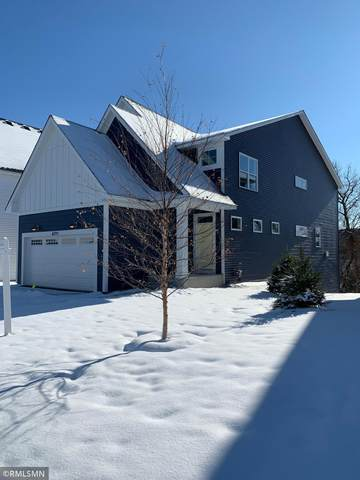 6725 151st Street, Savage, MN 55378 (#5717461) :: Happy Clients Realty Advisors