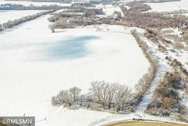 35989 30th Avenue, Dennison, MN 55018 (#5717642) :: Lakes Country Realty LLC