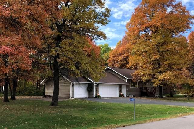 12926 Mountain Ash Drive, Baxter, MN 56425 (#5717799) :: The Pietig Properties Group