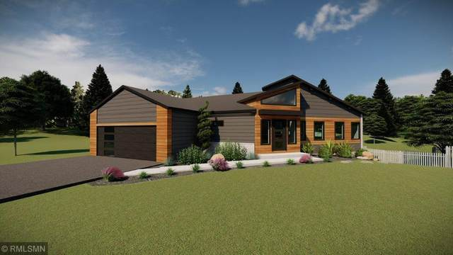 959 Creekside Crossing, Stillwater, MN 55082 (#5717814) :: The Smith Team
