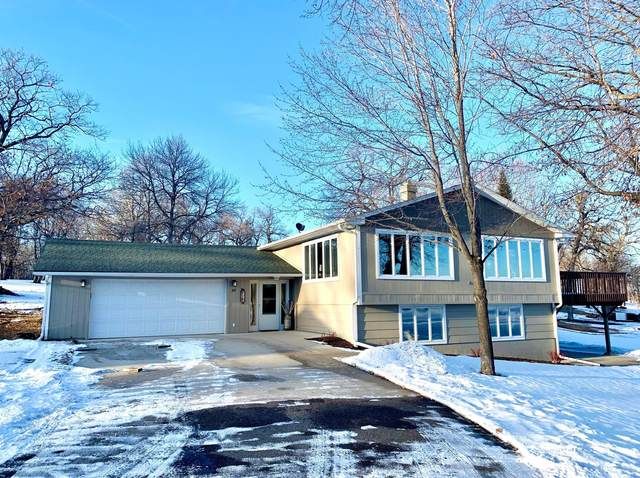 209 Elmwood Drive, Alexandria, MN 56308 (#5717912) :: The Pietig Properties Group