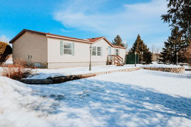 23338 County Road 70, Bovey, MN 55709 (#5717940) :: Servion Realty