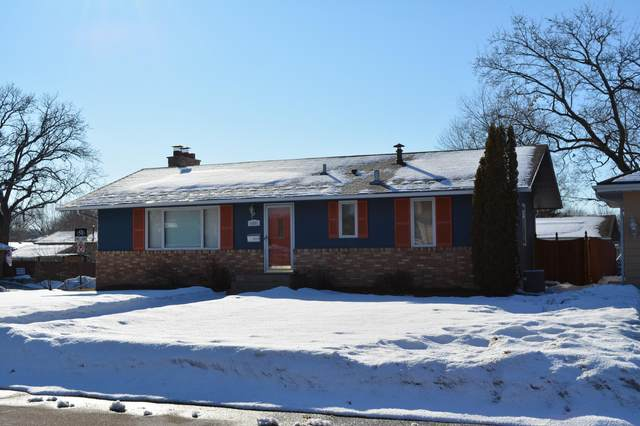 4501 Beard Avenue N, Robbinsdale, MN 55422 (#5717942) :: The Smith Team