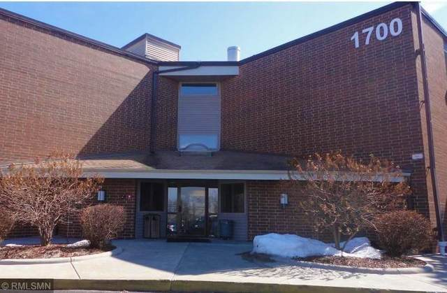 1700 Four Oaks Road #147, Eagan, MN 55121 (#5717949) :: Twin Cities Elite Real Estate Group | TheMLSonline
