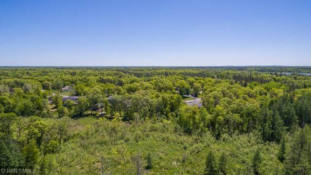 46XX Brentwood Road, Baxter, MN 56425 (#5718037) :: The Janetkhan Group