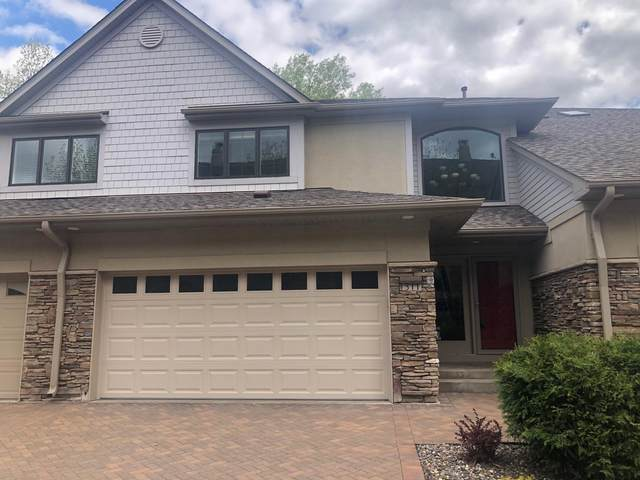 311 Willoughby Way E, Minnetonka, MN 55305 (#5718083) :: The Janetkhan Group