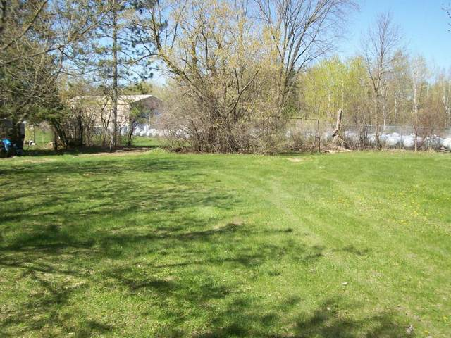 XXX Old Military Rd S., Sandstone, MN 55072 (#5718278) :: The Pietig Properties Group