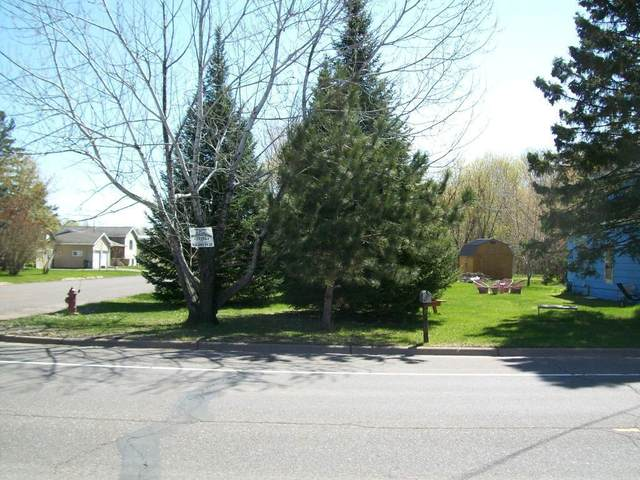 1214 Highway 23 N, Sandstone, MN 55072 (#5718330) :: Twin Cities South