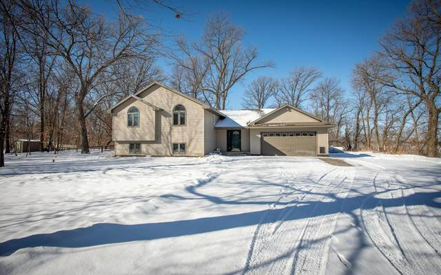 5986 Oakwood Terrace NW, Alexandria, MN 56308 (#5718338) :: Servion Realty